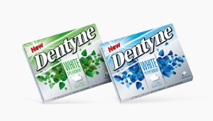 DENTYNE ICE TEA 14τεμ